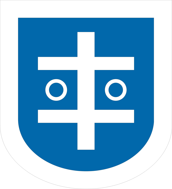 Znalezione obrazy dla zapytania logo urzedu miasta wschowa