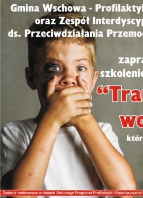 przerażone dziecko w niemym krzyku