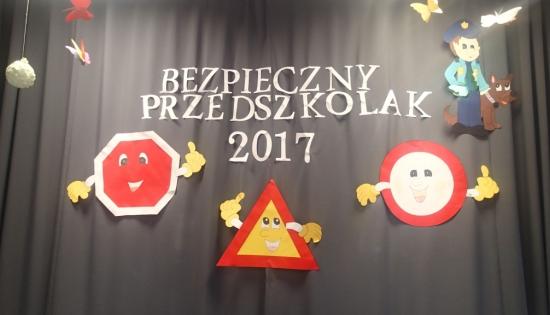 turnieju wiedzy o bezpieczeństwie