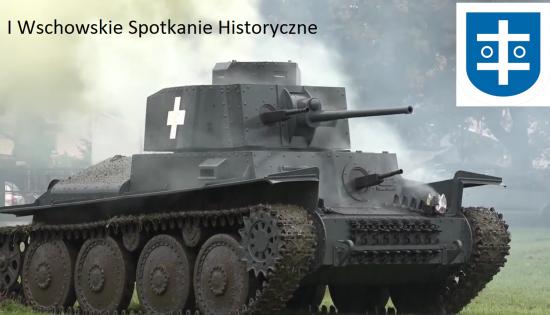 I Wschowskie Spotkania Historyczne – obejrzyj film