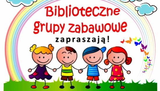 grafika bawiących się dzieci