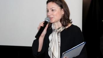 Lucyna Kowalczykowska