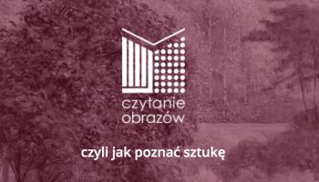 logo projektu czytamy bez barier