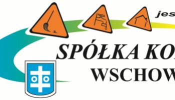 logo spółki komunalnej