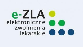 logo e-ZLa