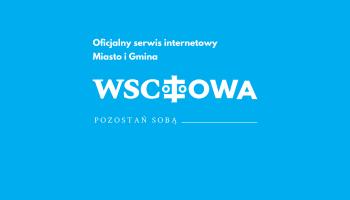 nowa grafika UMiG Wschowa na www