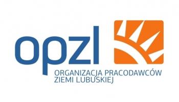 logo OPZL